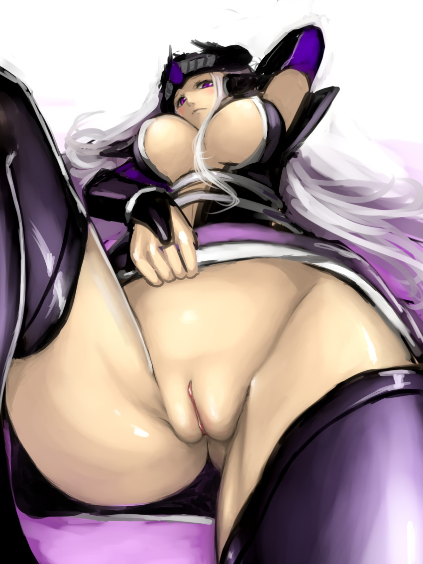 Photo of Syndra