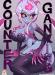 [ENG] StrongBana ~ Countergank