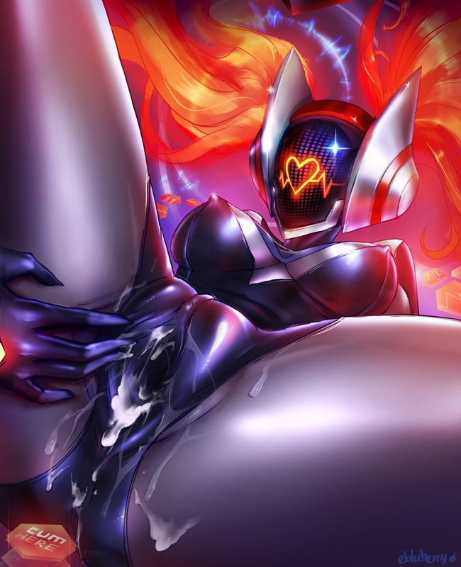 Photo of DJ Sona