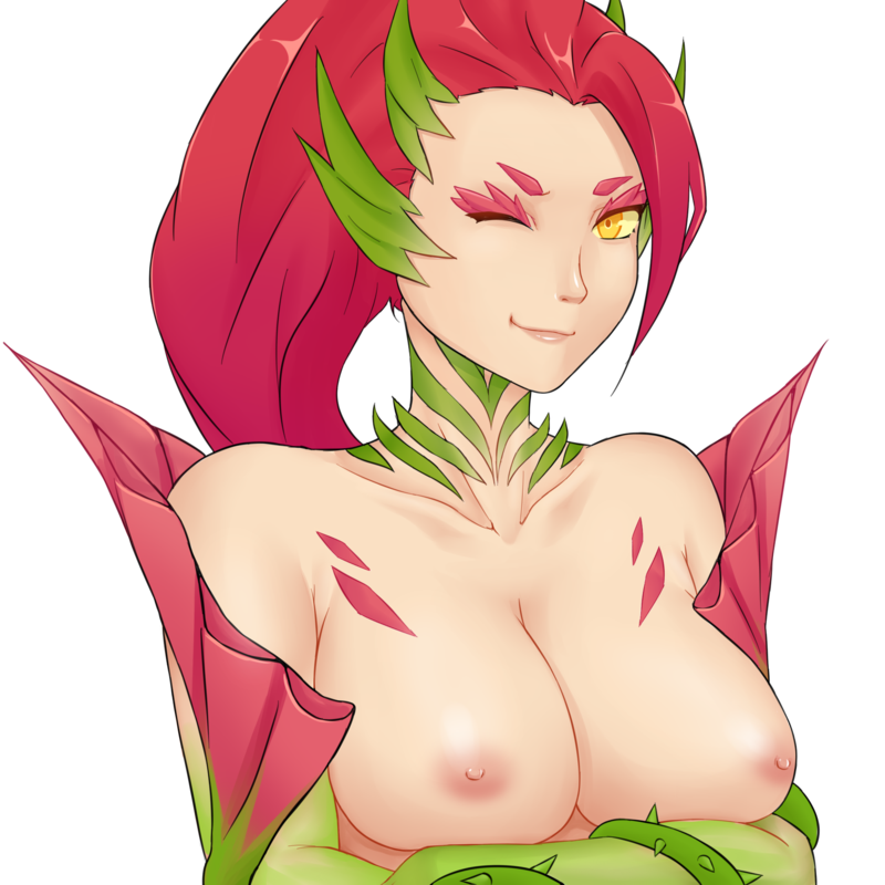 Photo of Zyra