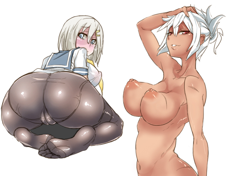 Photo of Riven